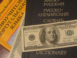 How to Make Money as a Translator and Work from Home, Rewriting copywriting of the texts translation, How to make money with translation texts, Copywriting and translation, Rewriting and translations,