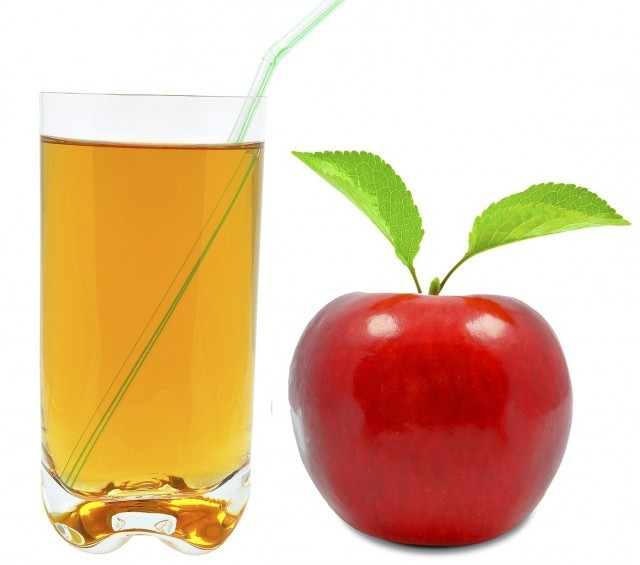 Benefits and risks of apples -  attributes and vitamins