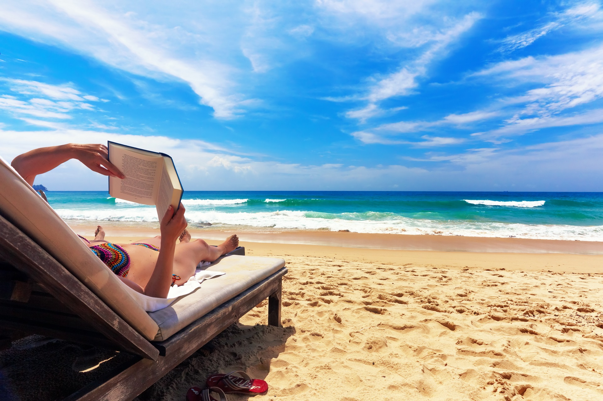 How to tan properly, When to tan properly, How should children tan properly, How long to tan,