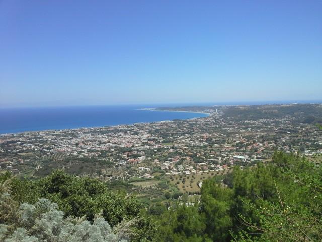 Ostrov-Rodos-2
