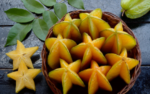 Carambola-or-star-fruit-300x188