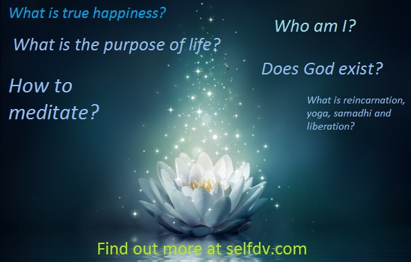 How to meditate properly and what is mantra-meditation