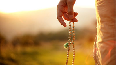beads for meditation, how to pray rosary, beads for yoga meditation , japa-meditation, chetki-dlya-meditacii-na-mantry