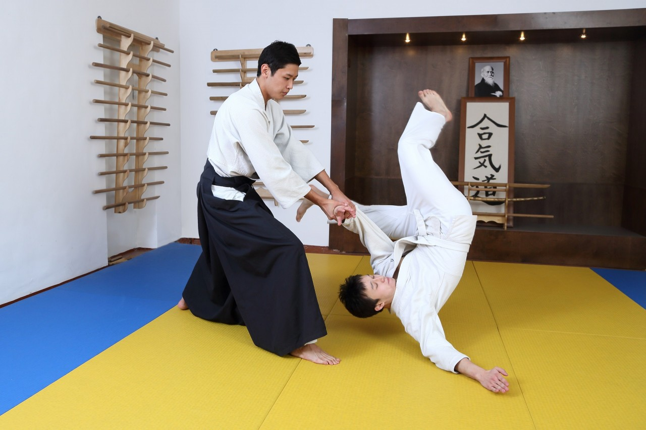 Martial-arts-of-the-world-1280x853