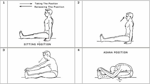 paschimottanasana-seated-forward-bend-pose-steps